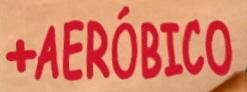 +AERÓBICO